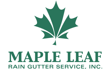 Maple Leaf RGS Logo